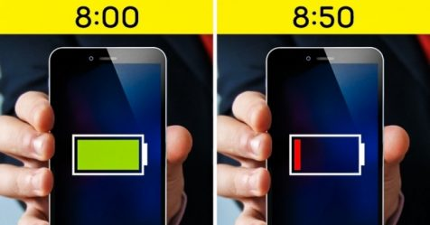 9 aplicativos de Android perigosos que é melhor deletar imediatamente