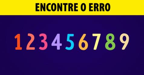 7 enigmas para crianças para testar seu cérebro